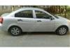 Fotoğraf Hyundai Accent Era 1.5 Era CRDi Team (2008)