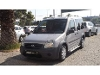 Fotoğraf Ford Tourneo Connect 1.8 TDCi 75 PS 2012