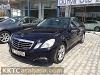 Fotoğraf MERCEDES E Serisi 350 CDI Otomobil İlanı: 92980...