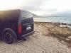 Fotoğraf Ford Tourneo Connect 1.8 tdci boyasiz 90 hp...