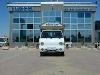 Fotoğraf Hyundai h100 kamyonet