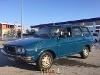 Fotoğraf 1986 stati̇on vagon renault tüplü muayeneli̇...