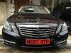 Fotoğraf Mercedes E Serisi E 250 CGI Premium Otomatik