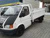 Fotoğraf Ford-Transit 190P UZUN ŞASE 1998 Model 17,500TL...