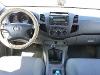 Fotoğraf Toyota Hilux 4x2 Boyasız Comfort Masrafsız...