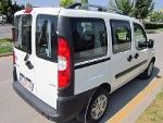 Fotoğraf Fiat Doblo 1.9 Multijet
