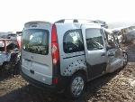 Fotoğraf Renault Kangoo 1.4 2013 model di̇zel hurda...