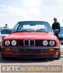 Fotoğraf BMW 3 Serisi 3.25 i Otomobil İlanı: 79392 Sedan