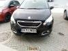 Fotoğraf Peugeot a İnat Kampanya