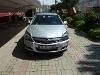 Fotoğraf Opel Astra 1.6i 16V Classic III Essentia Konfor...