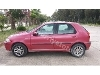 Fotoğraf Fiat Palio 1.2 16V HL
