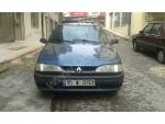 Fotoğraf Renault 19 1.4 Europa RN (1995)