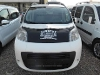 Fotoğraf Fiat Fiorino 1.3 Multijet Emotion OTOMOBİL