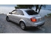 Fotoğraf Audi A4 1.6