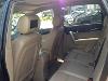 Fotoğraf Sahibinden Satılık Chevrolet Captiva 2.0 16v...