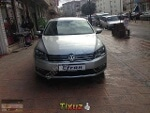 Fotoğraf Efrandan 2013 VW Passat DSG Comfortline 55000km...