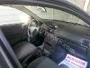 Fotoğraf Opel Astra Sedan 1.6 Classic