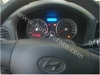 Fotoğraf Hyundai Accent 1.4 Prime GP SP