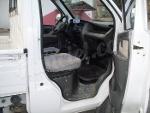 Fotoğraf 2011 dfm acık kasa uzun şase kamyonet ruhsat...