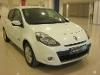 Fotoğraf Renault Clio 1.2 extreme orji̇nal