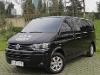 Fotoğraf Volkswagen Caravelle 2.0TDİ 140 Ps Comfortine...