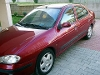 Fotoğraf Renault Megane 1.6 16v rxt boyasiz hatasiz ful+...