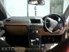 Fotoğraf OPEL Astra Otomobil İlanı: 87520 Hatchback