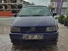 Fotoğraf Volkswagen Polo 1.6 (1999)
