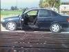 Fotoğraf Sahibinden Satlık Orjinal 2000 Model Opel...