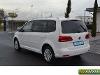 Fotoğraf Volkswagen Touran 1.6 tdi comfortline 7 koltuklu