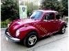 Fotoğraf Volkswagen Beetle 1303