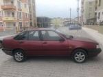 Fotoğraf Fiat-Tofaş Tempra 1.6 sxa 2. El Otomobil Araba...