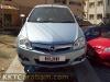 Fotoğraf OPEL Tigra Otomobil İlanı: 93056 Cabriolet
