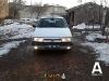 Fotoğraf Fiat Tempra 1.6 sxa