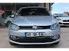 Fotoğraf Volkswagen Polo 1.4 TDI BMT Comfortline
