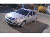 Fotoğraf Opel Astra 1.6 Enjoy