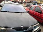 Fotoğraf Renault Laguna 1.6