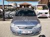 Fotoğraf Opel Corsa 1.3 CDTI Silverline Easytronic