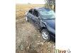 Fotoğraf Mazda 626 - 2.0i Hb 16v ov