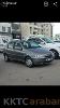 Fotoğraf FIAT Palio Otomobil İlanı: 123757 Hatchback