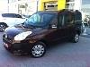 Fotoğraf Fiat doblo combi 1.3 multijet
