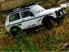 Fotoğraf Lada Niva 1.7 4x4 Jeep