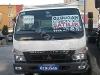 Fotoğraf Özbuğan otomotiv den 2012 859 e sfir açik üç...