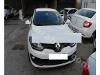 Fotoğraf Renault megane joy 1.5 dci edc 2014 model su...
