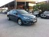 Fotoğraf Opel astra 1.6 edi̇ti̇on 115 hp 3.700 kmde...