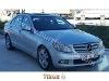 Fotoğraf Mercedes C Serisi C 220 CDI Avantgarde Otomatik
