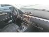 Fotoğraf Volkswagen Passat 1.6 TDI BlueMotion