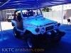 Fotoğraf TOYOTA Land Cruiser Otomobil İlanı: 1280- -X4 Jeep