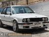 Fotoğraf BMW 3 Serisi 3.18i Otomobil İlanı: 82264 Coupe