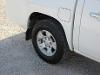 Fotoğraf Mazda bt-50 4x2 çi̇ftkabi̇n kamyonet 2011 model